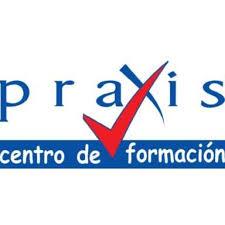 Centro de Formación Praxis